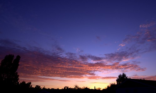 california ca sunset summer sun sandiego elcajon el photograph cajon sigma1020