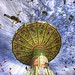 sky web by Toni_V
