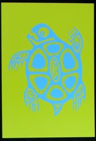 Canadian Symbols A Gallery On Flickr