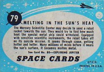 spacecards_79b