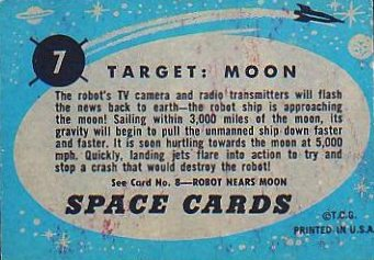 spacecards_07b