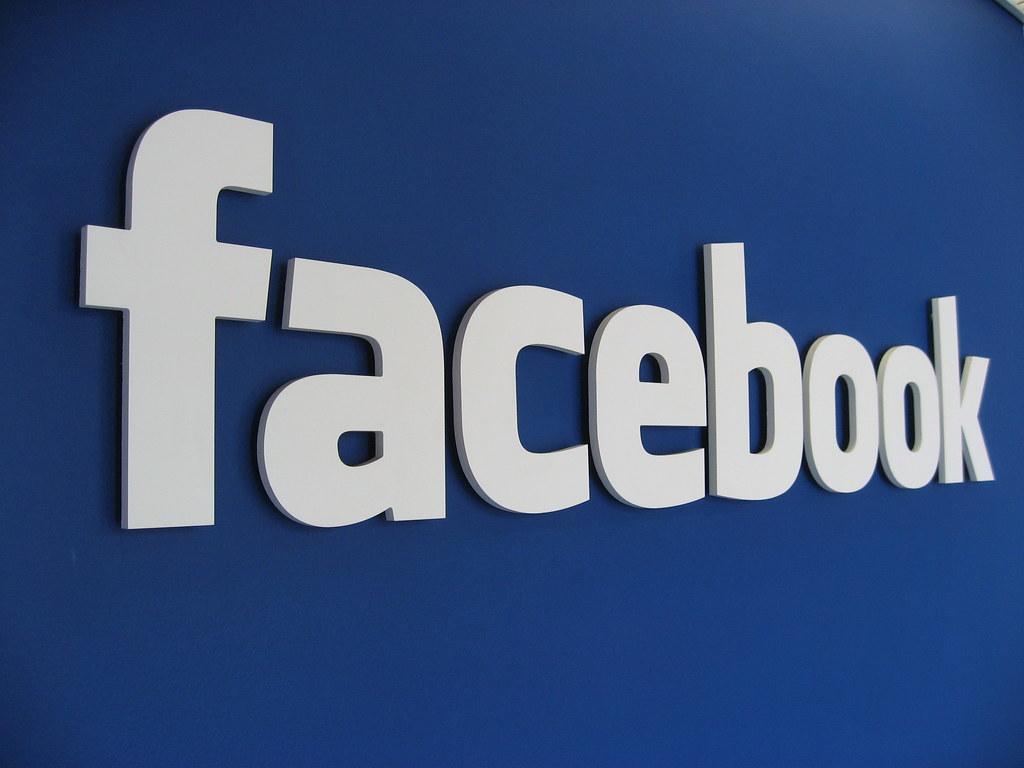 konkurrencer på facebook, facebook konkurrencer, konkurrence på facebook, facebook konkurrence