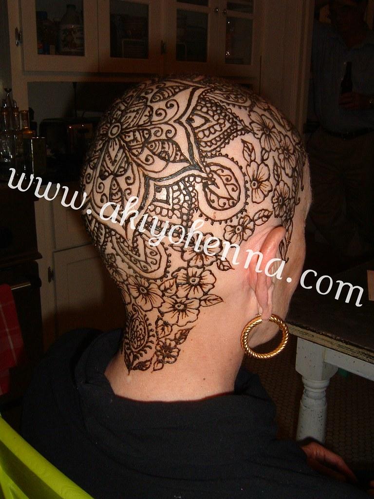henna elements's Favorite Flickr photos   Picssr