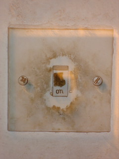 OTL Switch
