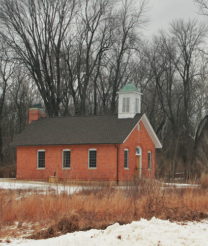 school ohio canon rebel oak grove corey toledo wildwood schoolhouse metroparks 1735mmf28lusm