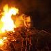 Guy Fawkes Night, Wadhurst, England, 2010