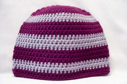Patrones gorro crochet hombre - Imagui