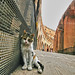 Coloseo Cat by ` Toshio '