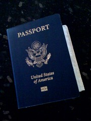 brand(0.0), text(1.0), passport(1.0), identity document(1.0),