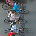CYCLING by vijvijvij