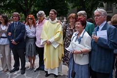 20100613_ordination_vincent_sylvain-207