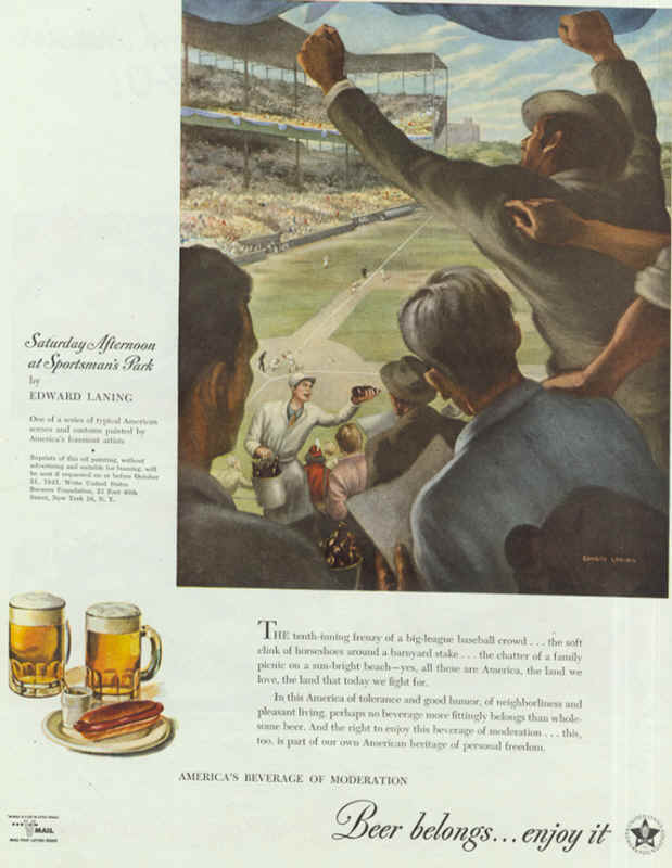 beer-belongs-1945-sportsmans-park