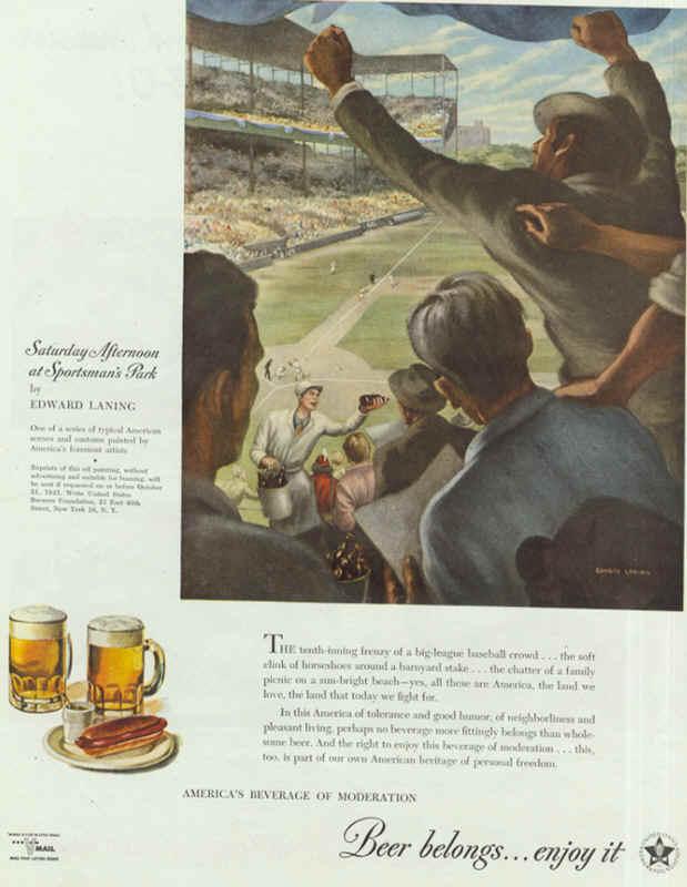 beer-belongs-1945-sportsmans-park
