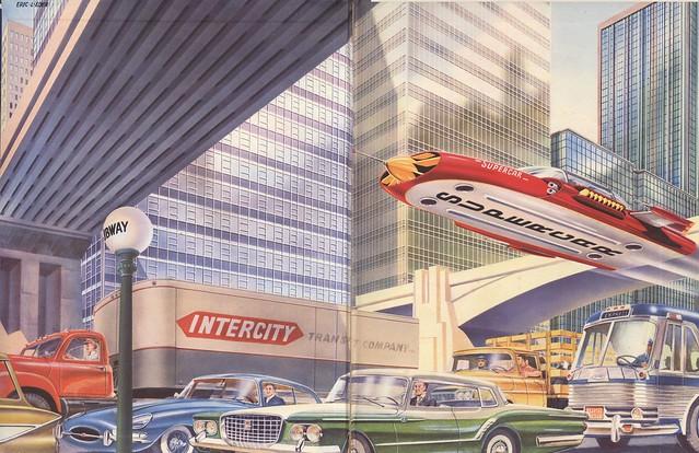 supercar1962_02