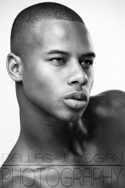 Model: Justin Shaw   Flickr - Photo Sharing!