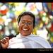 happy-woman-in-kathmandu