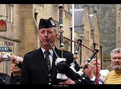 musician, people, musical instrument, bagpipes,