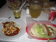 Upset stomach, heartburn, indigestion, diar.........Heartburn Foods, not goo d for you