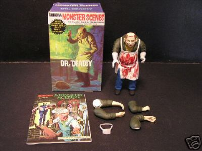aurora_monsterscene_docdead