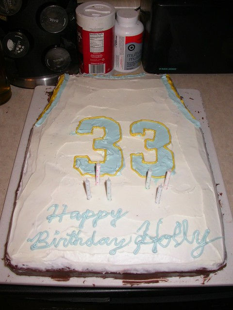 holly's 33 bday 019.jpg