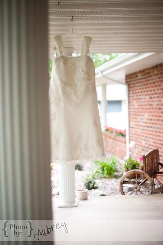 Oloxowud daniel sleper columbia mo marriage for Wedding dresses columbia mo
