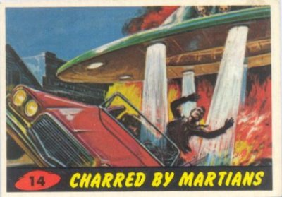 marsattacks_card14a