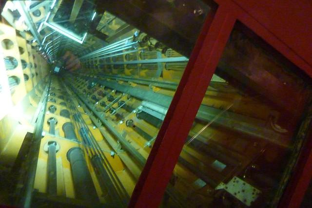 091 - Atomium