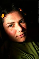 rachel love dreilinger    MG 5949
