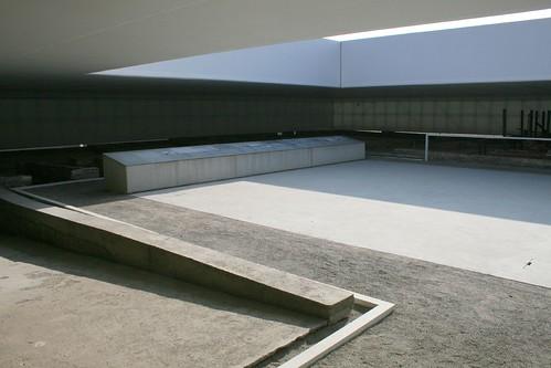Sachsenhausen 160307  050