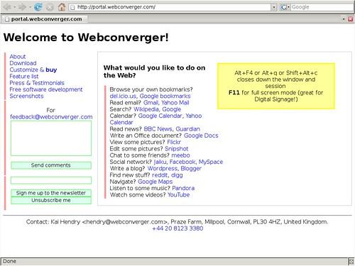 Download Wikipedia Reddit