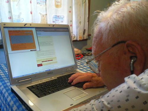 Hearing Test Online