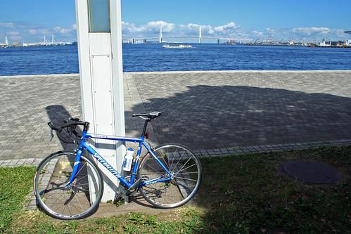 Rinko Park #003