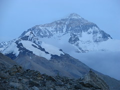 alps, moraine, mountain, snow, mountain range, cirque, summit, ridge, arãªte, fell, massif, mountainous landforms,