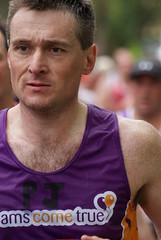 London Marathon 25.04.2010 (362)