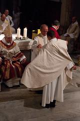 20100613_ordination_vincent_sylvain-71