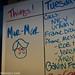 Shop Visit: Geekhouse Bikes by John Watson / The Radavist