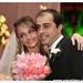 Casamento KAMILA PESSOTTI E RUBENS