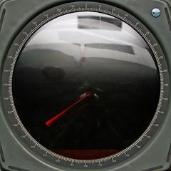 Rester sous le radar
