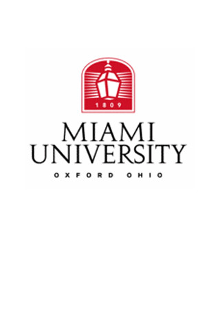 Miami University Logo Large Flickr Photo Sharing