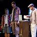 Bob Goyetche, Mark Blevis, Adam Gratrix by susanne.ure