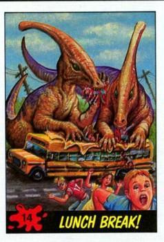 dinosaursattack_card14a