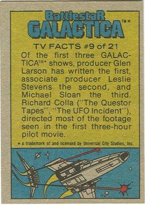 galactica_cards37b