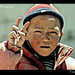 peace-in-tibet-kid-tingri