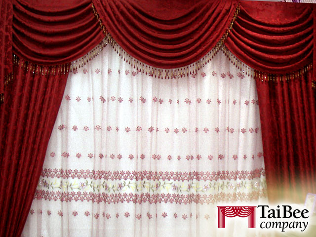 Beautiful Curtain 4 Flickr Photo Sharing