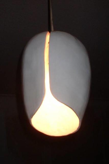 Photo for Fisura lamparas