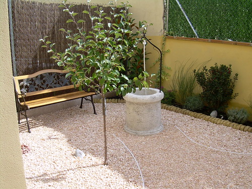 Landscaping Rock At Lowes : Landscape stones lowes images photos car tuning