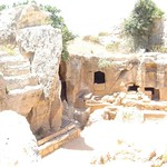 Kings Tomb 4