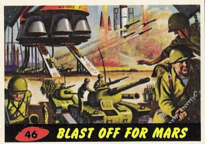 marsattacks_card46a