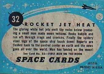 spacecards_32b