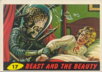 marsattacks_card17a